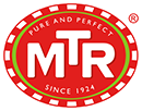 Authentic Indian Food | MTR Foods